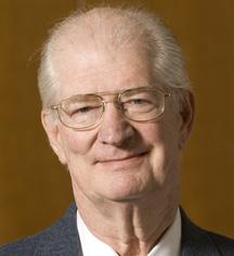 Herman Daly