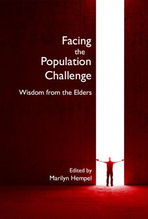 'Facing the Population Challenge' Edited by Marilyn Hempel