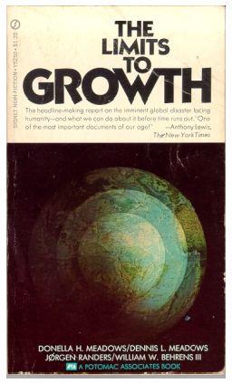 growth_limits