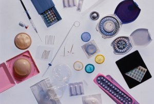 Every year, 87 million women become pregnant unintentionally due to the underuse of modern methods of contraception.